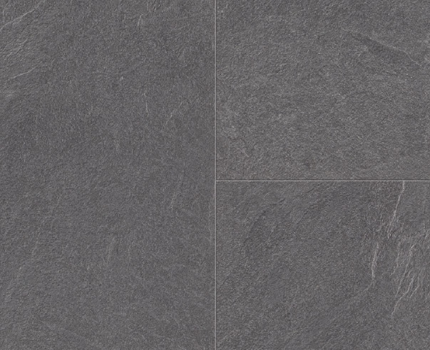 Tåligt golv med skifferliknande yta, hallgolv/entré