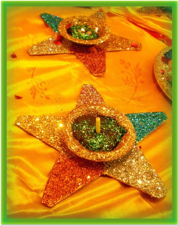 Mehndi Thaal Decoration Facebook : Best images about mehndi mayoun decoration on pinterest