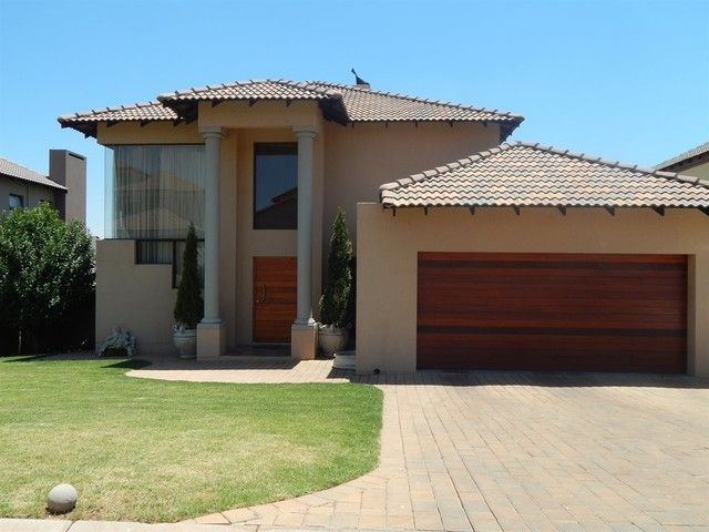3 Bedroom House For Sale in Rietvalleirand   Sotheby's International Realty