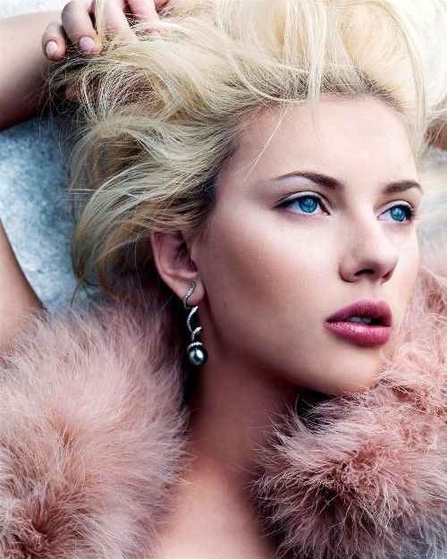 396 Best Images About Astrology On Pinterest: 396 Best Images About Scarlett Johansson ♥ On Pinterest
