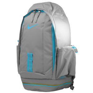 Buy nike kd fastbreak backpack - 52% OFF a228d08270