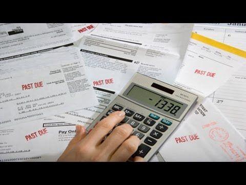 Cash loans singapore picture 5