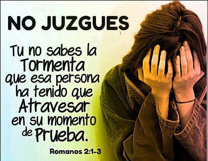 Catolicos ecuatorianos.Dios es Amor
