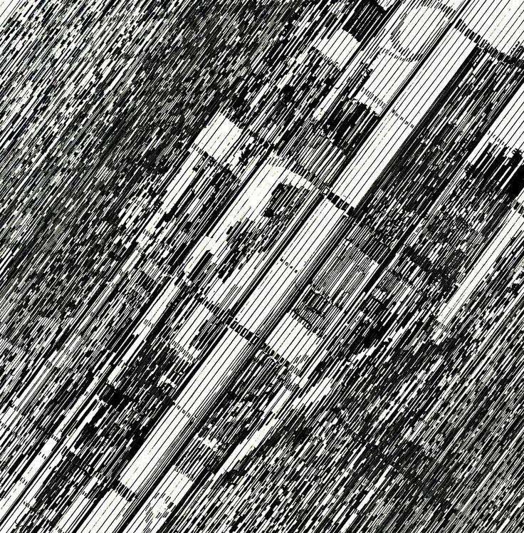 Joseph I. Ruiz Tapia, Woodbury University, School Of Architecture