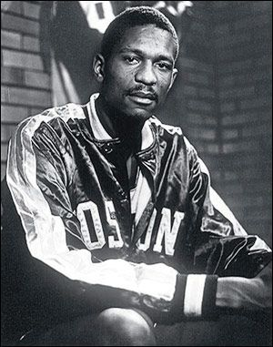 Bill Russell (Bio) His greatest accomplishment was bringing the storied Celtics 11 championships in his 13 seasons. Until the ascent of Michael Jordan in the 1980s, Russell was acclaimed by many as the greatest player in the history of the NBA.