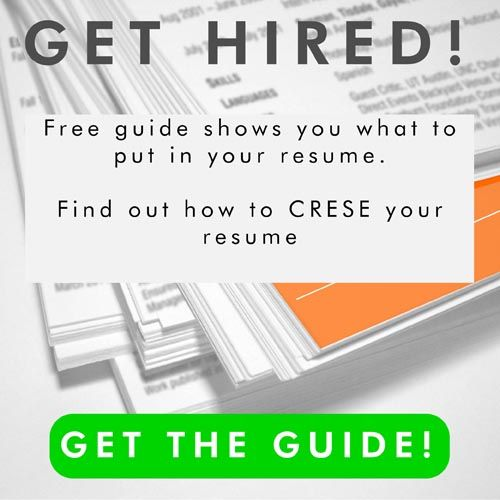 best 25+ architecture career ideas on pinterest | resume tips, job