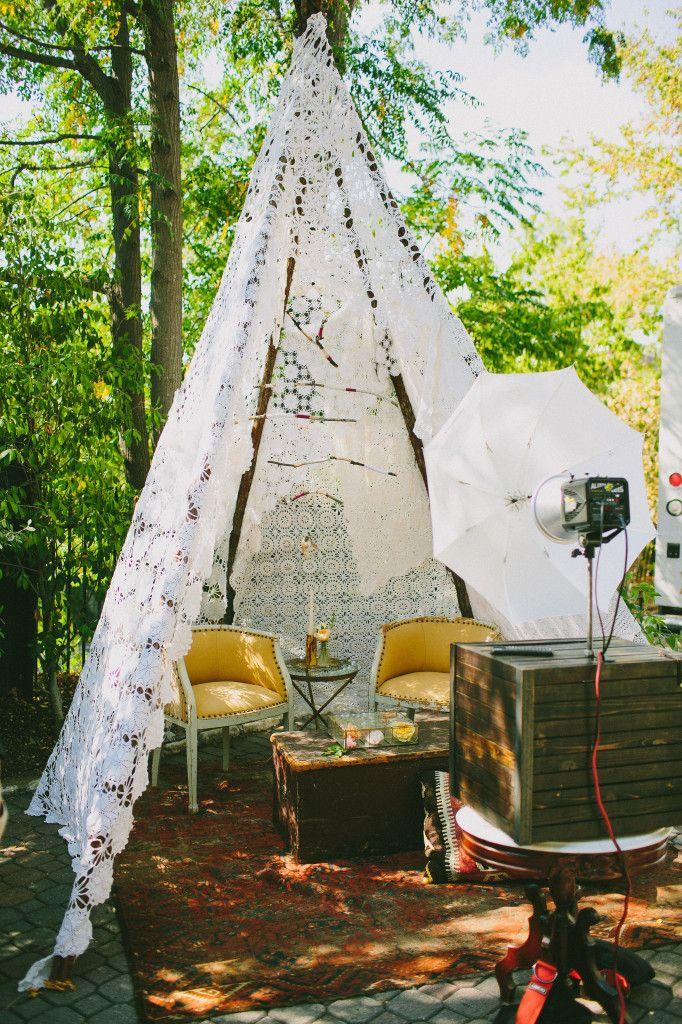 Allan House — The Allan House: Wedding Venue in Austin Texas - Latest Events