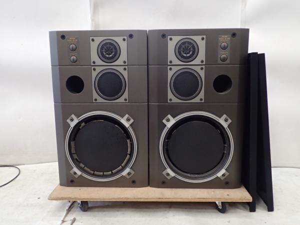 Aurex акустическая система SS-F90
