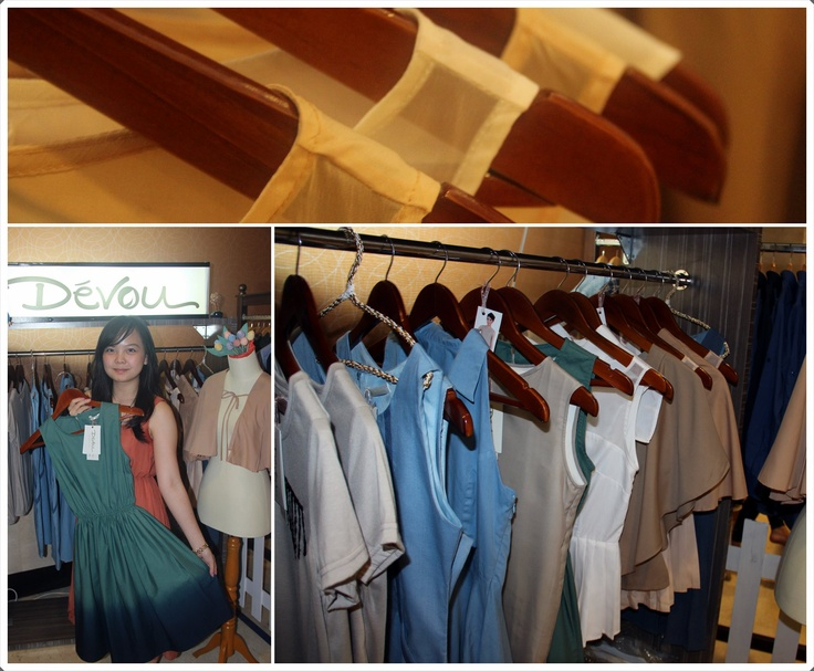 Plaza Indonesia 28-29 July. Thanks for coming dears <3