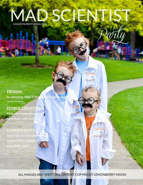 206 best halloween mad science lab images on pinterest mad glasses and mustache fandeluxe PDF