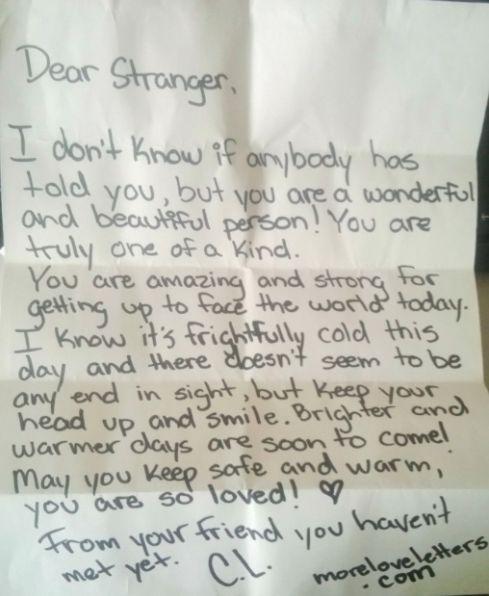 23 best love letters images on Pinterest