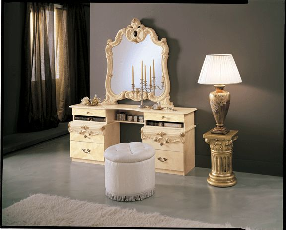 Italian Kids Furniture 41 best classic bedroom furniture images on pinterest | classic