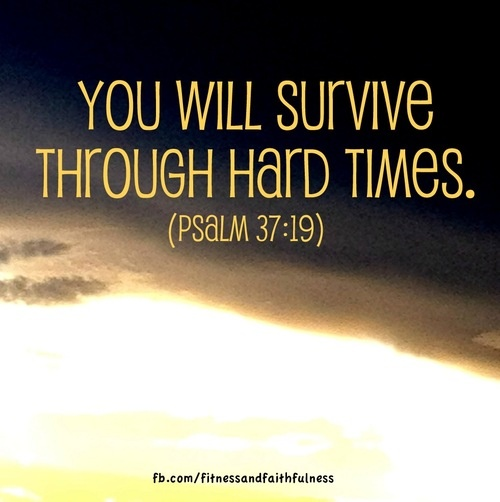 Quotes About Surviving Hard Times: 17 Best Images About In Praise Of God Our Father On