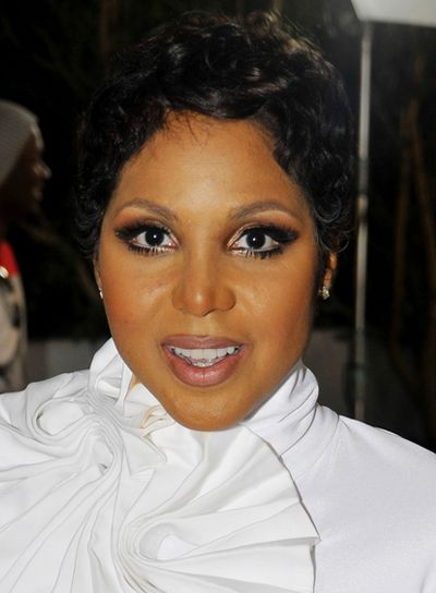 toni and hair styles 22 best toni braxton cut images on 4739