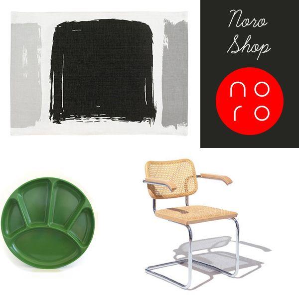 Noro Shop #krrb #krrbfind #krrbfinds #scavenger #localfind #localfinds  #vintage · Furniture DesignNyc