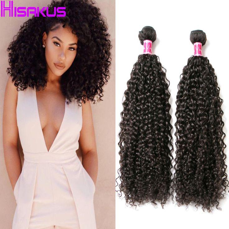 $29.90 (Buy here: https://alitems.com/g/1e8d114494ebda23ff8b16525dc3e8/?i=5&ulp=https%3A%2F%2Fwww.aliexpress.com%2Fitem%2FBrazilian-Kinky-Curly-Virgin-Hair-3-Bundles-Kinky-Curly-Weave-Human-Hair-Brazilian-Curly-Hair-Mink%2F32769537507.html ) Brazilian Kinky Curly Virgin Hair 3 Bundles Kinky Curly Weave Human Hair Brazilian Curly Hair Mink Brazilian Virgin Hair Bundles for just $29.90