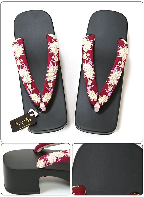 yamaki   Rakuten Global Market: And Yume fashionable Sandals women shoes