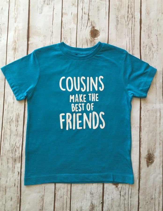 Custom Numbered Cousin Shirts Reunions Kid And The O Jays