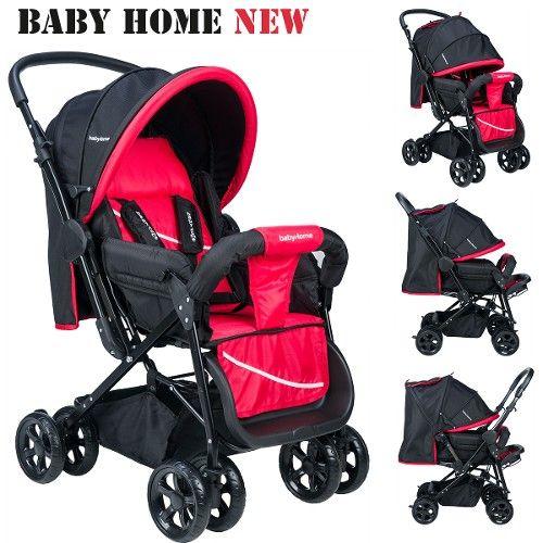 Babyhome Bh-100 Çift Yönlü Bebek Arabası 279,90 TL ve ücretsiz kargo ile n11.com'da! Baby Hope Çift Yönlü Bebek Arabası fiyatı Bebek Arabaları kategorisinde.