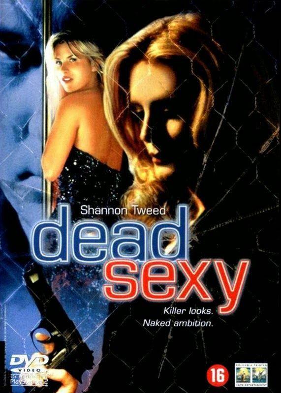 Dead Sexy - Movie4K Hd  Movie2K  Movies To Watch -8301
