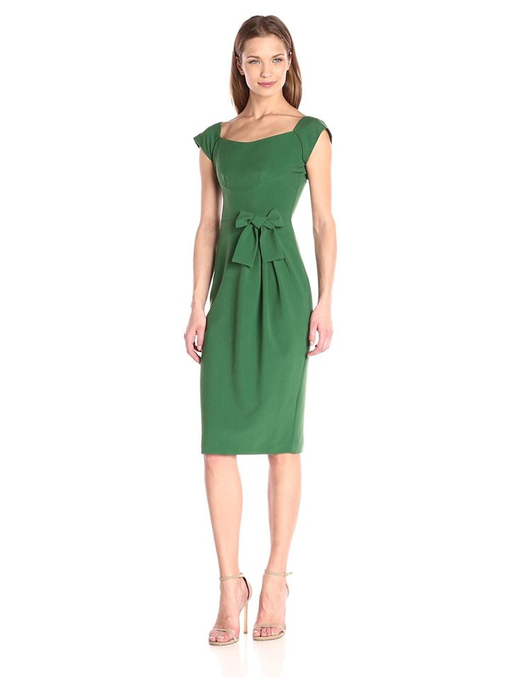 Stop Staring! Women's Rockabilly Fitted Dress at Amazon Women's Clothing store:  https://www.amazon.com/gp/product/B01C9BQW6I/ref=as_li_qf_sp_asin_il_tl?ie=UTF8&tag=rockaclothsto-20&camp=1789&creative=9325&linkCode=as2&creativeASIN=B01C9BQW6I&linkId=b17ce213a0d1254aa99139271d33adfa  #rockabilly #rockabillystyle #rockabillydresses #rockabillyshoes #rockabillyskirts #pinup #pinupgirls #pinupstyle #pinupdresses #50sdresses #50sfashion #retrofashion #vintagedresses #retrodresses