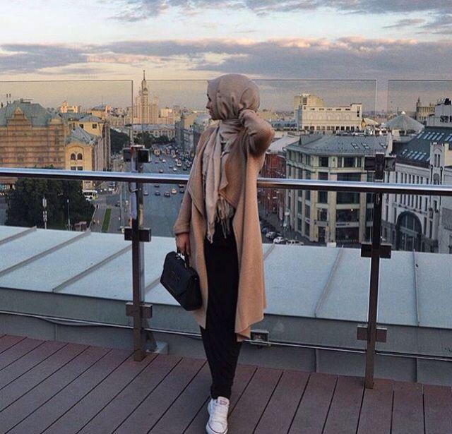 Alexandra golovkova