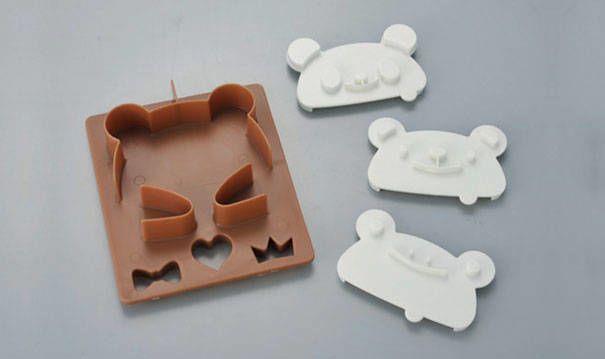 Panda Toast Stamp - trendingly.com