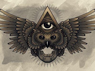 skull motif - Google zoeken