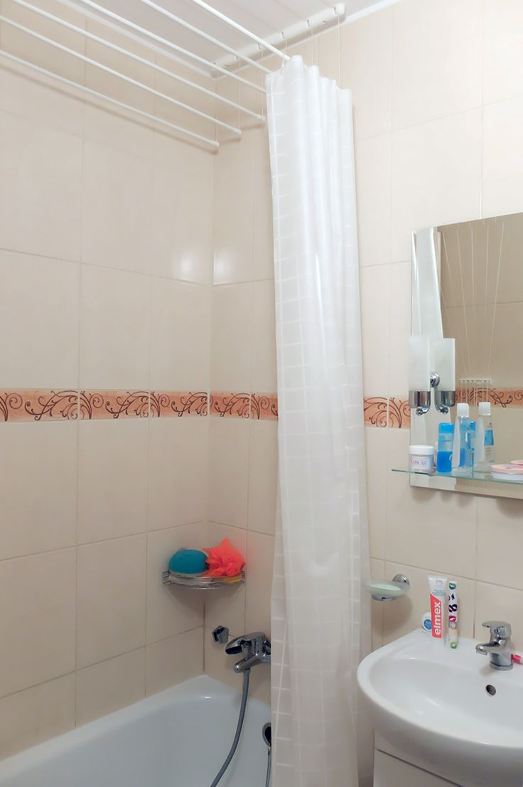 17 Best Images About My Blog Cleaning On Pinterest Clean Shower Cleaning Schedules And Ovens