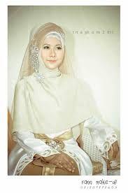 baju pengantin muslimah syar'i - Google Search