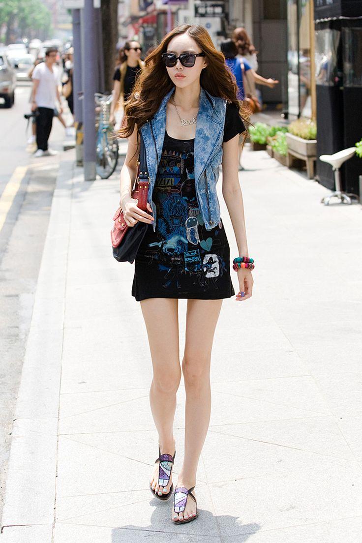 Itsmestyle Woman Fashion Online Wholesale Shopping Mall Mb 39 S Stuff Pinterest Vests K