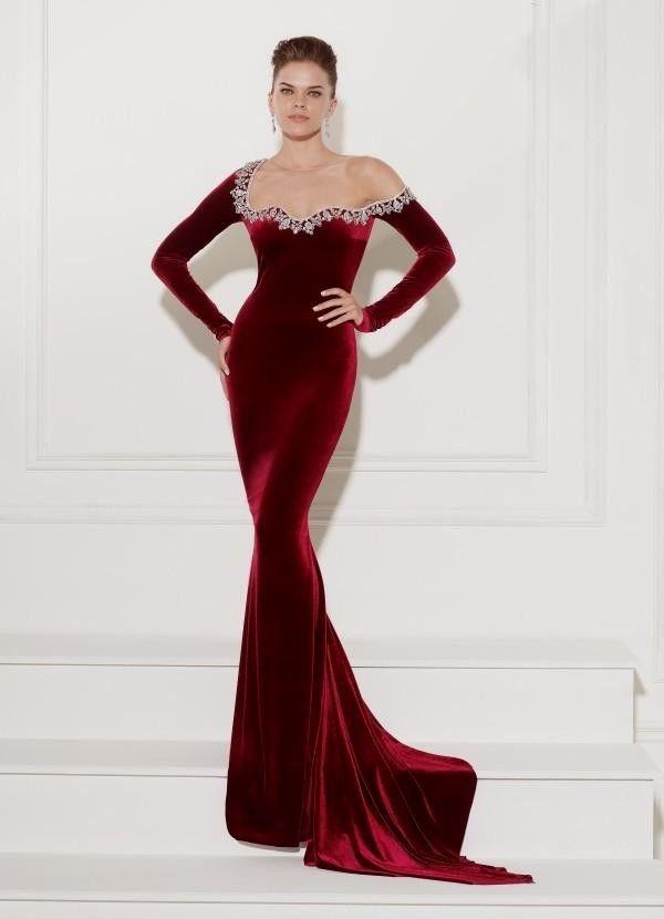 2015 Abiye Elbise Modelleri   Kadinlar Kulubu