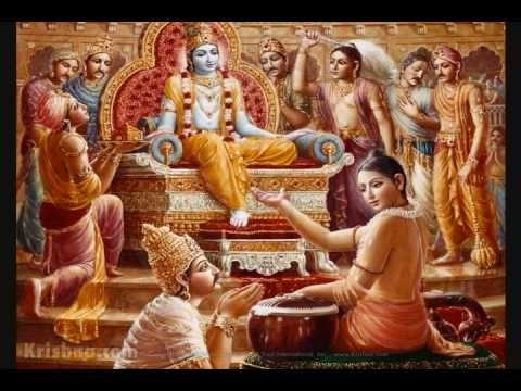 kannada bhajan hits of bhimsen joshi  free