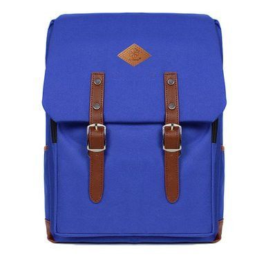 Cool Backpack for School Casual Laptop Daypack for Men/women