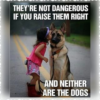 Funny dog quotes for kids - photo#43