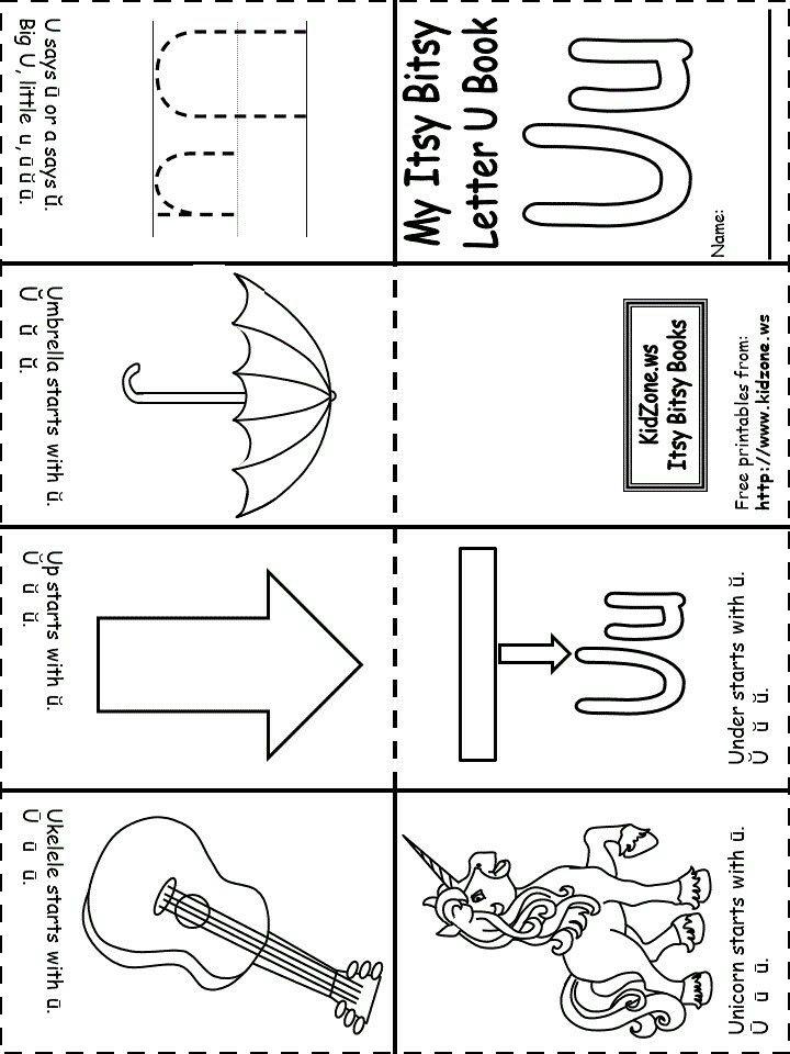 pin by angelica on book preschool letters preschool writing preschool worksheets. Black Bedroom Furniture Sets. Home Design Ideas