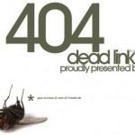 Páginas criativas de erro 404 | Criatives | Blog Design, Inspirações, Tutoriais, Web Design