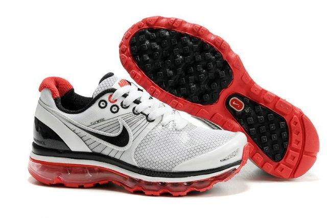La zapatillas nike shox mujer utiliza una unidad de amortiguación de aire grande en el talón que es visible desde el lado de la entresuela en la mayoría de los modelos.Todas las zapatillas nike shox baratos son originales y directamente desde la fábrica. Todos zapatillas nike shox, la mujer, zapatos de los niños son 30-70% de descuento y envío gratis