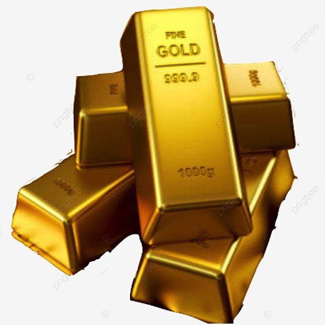 A Suitcase Full Of Gold Bars Gold Bar Gold Bullion Bars Gold