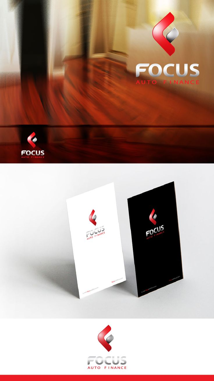 50+ best Business Card Design images by Designhill on Pinterest