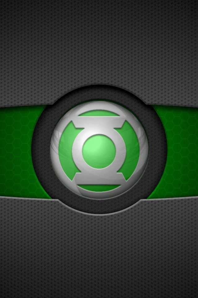 http://stockwallpapers.org/21395/green-lantern-mobile-wallpaper.html - green lantern mobile wallpaper