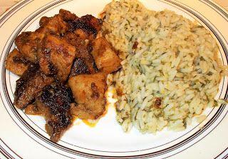 Οι συνταγές του Δίας!Dias recipes!: Χοιρινή Τηγανιά με Ουίσκι Fried Pork with Whiskey ...