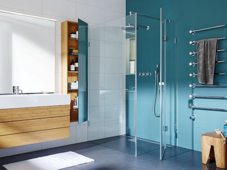88 best images about salle de bains on pinterest water water bad bad and photos. Black Bedroom Furniture Sets. Home Design Ideas