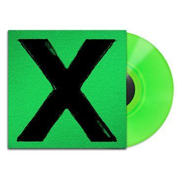 ed sheeran vinyl - Google Search