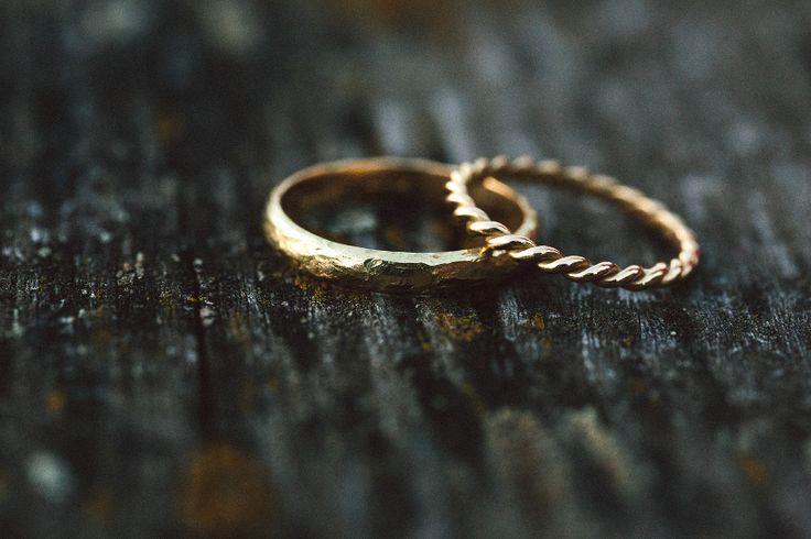 049-Boho Vintage Hochzeit