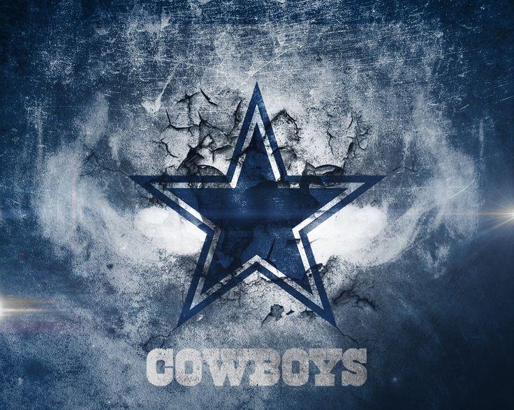 Dallas Cowboys Wallpaper | Awesome Dallas Cowboys wallpaper | Dallas Cowboys wallpapers