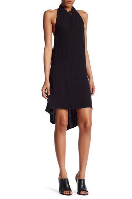 Image of Finders Keepers Great Heights Dress