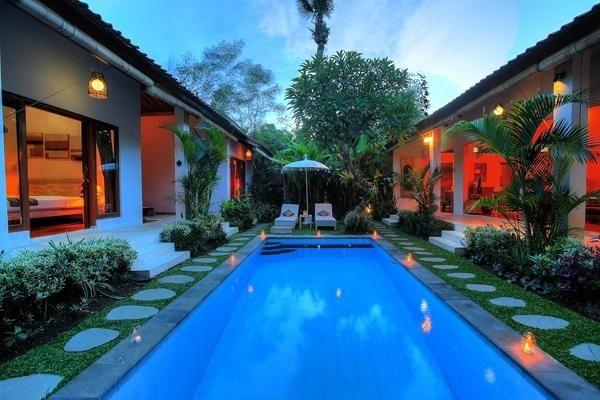 Villa Bisi  Bali villa rent and Luxury Villas management | Maviba Rentals