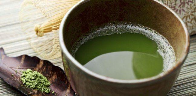 Matcha Tee ist zurzeit das Trendgetränk schlechthin. Nicht nur, weil er so gut schmeckt, sondern weil Matcha Tee eine positive Wirkung auf unsere Gesundheit haben soll...
