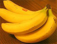 Platano vs banana
